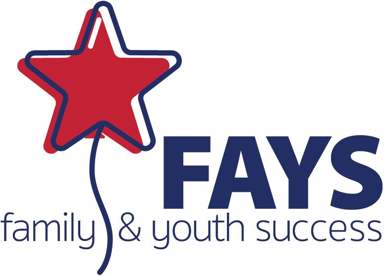 FAYS Logo